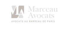 Marceau Avocats