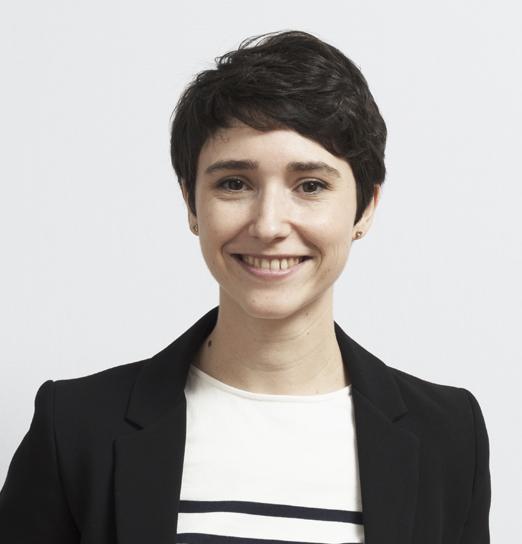Clémence Carrière