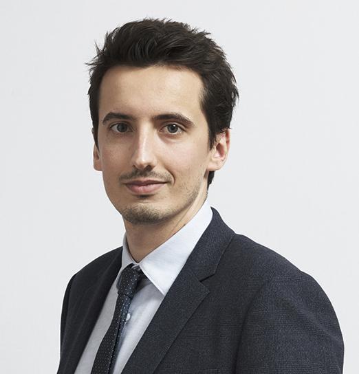 François Gréteau