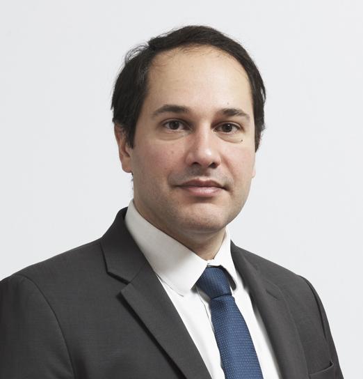 Grégoire Millet