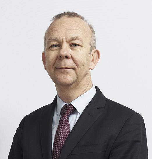 Yves Sevestre